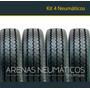 4 Neumaticos Westlake 205/75 R 16 De Carga-envio Sin Cargo