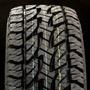 Cubierta 265/75/16 Bridgestone Dueler At694 Toyota Hilux