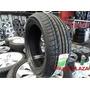 Greenmax Ling Long 225/45/17 Bora Mercedes Bmw Audi Vento