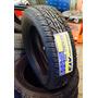 225-65-17 102 H Dunlop Grandtrek At3