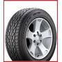 Bridgestone 235/65 R17 V Dueler H/p680 Hp 680 65r17 17 Japón