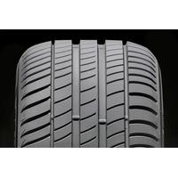 Michelin 225/45r17 94w Primacy 3 - Peugeot 308/408-bora-audi