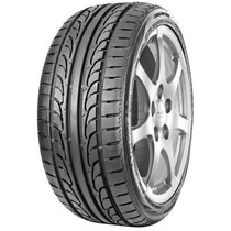 Neumatico Roadstone Nexen N6000 205 50 R17 93w Cavallino