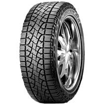 Neumatico Pirelli 265 65 R17 Scorpion Atr Ranger Cavallino