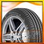 Neumatico Michelin Primacy 3 225/45/17 - Mundo Ruedas