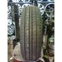 Neumáticos 265/70 R17 Kumho Hilux Sw4 Amarok Dodge Ram