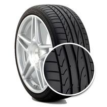 205/45 R17 84v * Bridgestone Potenza Re050a Run Flat Mini