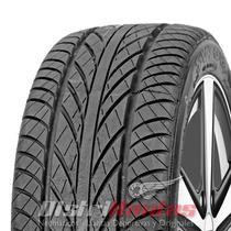 Neumáticos West Lake 205 40 R17 Sv308 - Distrillantas