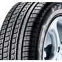 Cubierta 205/50r17 Pirelli P7 Volvo C30 S40 V50 Europea