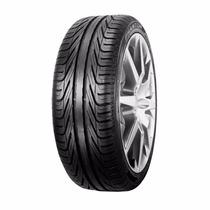 225/45r17 Pirelli Phantom (bora-vento-golf-bmw-audi-308-408)