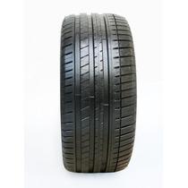 Neumatico Michelin 205/50 R 17 93w Ps 3 Envio Sin Cargo