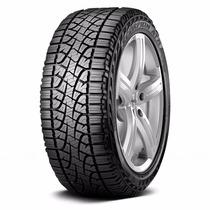 Neumático Pirelli Scorpion Atr 265/65r17 112. Pyl Neumáticos