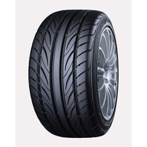 Neumático 205 40 18 Yokohama S.drive - Acm Neumaticos !!!!!!