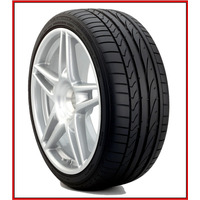 245/45 R18 Bridgestone Potenza Re050a Hyundai Genesis 45r18