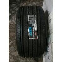 Neumático 265/35 R18 Yokohama Hyundai Genesis Bmw Mercedes