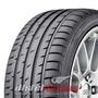 Neumáticos Continental 245 35 18 Contisportcontact2 Bmw Audi