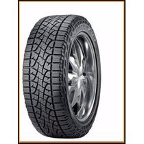 Neumatico 255/60 R18 Pirelli Atr Vw Amarok - Multillantas