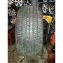 Neumáticos 275/40 R20 Kumho Bmw X6 Delanteras