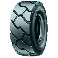 Michelin 6.50 R 10 X Z M