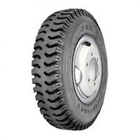 Cubierta 1000 20 Firestone T615 Ind Arg Capital Federal