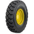 Goodyear Xtra Traction Mine 7.00-12 12t C/camara Y Protector