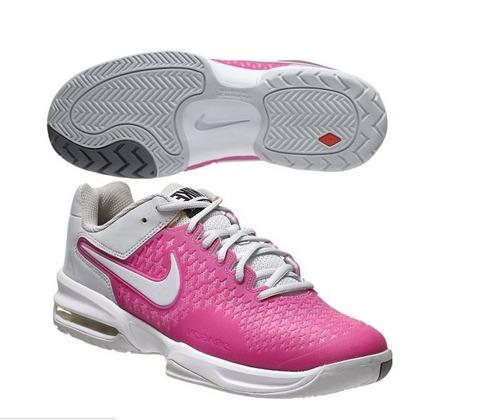zapatillas de tenis nike air max cage