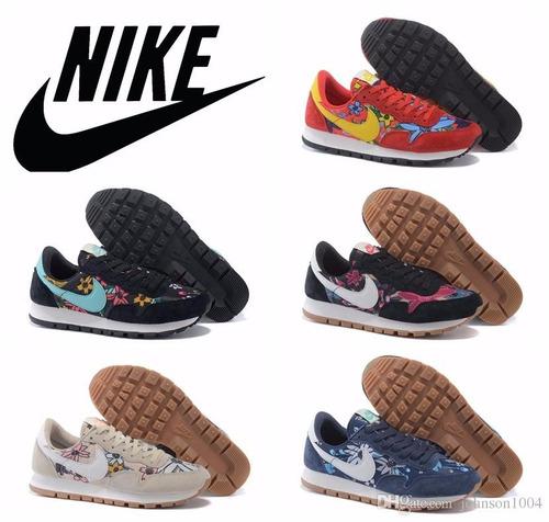 donde comprar zapatillas salomon