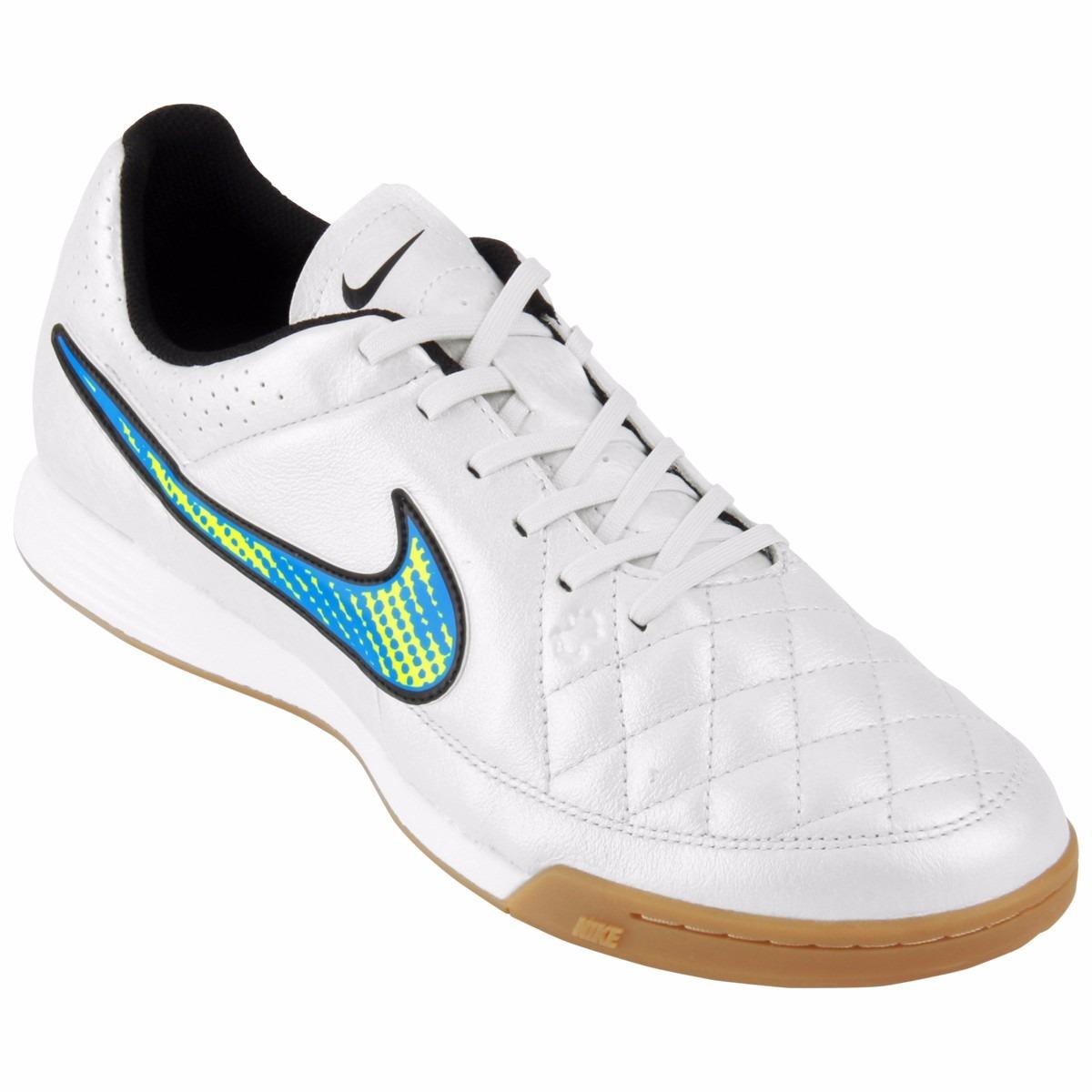 botines nike tiempo futbol 5, Nike España | Nike Botas De