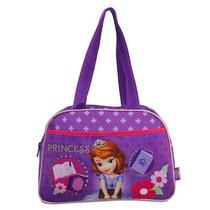 Bolso Cartera Princesa Sofia - Disney Licencia Original!