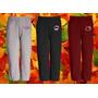 Pantalones Joging Lisos Y Estampados Violetta, Angry Birds,