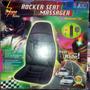 Asiento Simulador Carreras Compatible C/ Nintendo 64 Naki