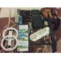 Nintendo Wii Black Oferta Imperdible !!!!!!!!
