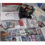 Nintendo Wii Completisima Chipeada+lectora+25 Juegos+17acces