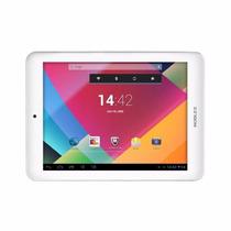 Tablet Noblex T8014 - 8 - Ram 1gb - Outlet