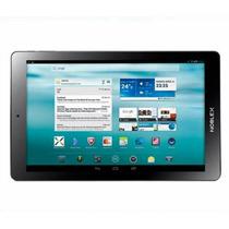 Tablet Noblex 10.1 Modelo T10a5i