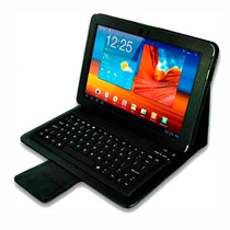 Tablet Pc Nogapad Kids Android 4.0 4gb Resistente A Golpes