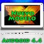 Tablet Pc Nogapad 9q Quad Core 8gb Android Wifi Hd- Cordoba