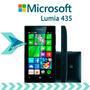 Nokia Lumia 435 Movistar - 8gb 2mpx 4 Pulg.nuevo En Caja