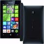 Celular Smartphone Libre Nokia Microsoft Lumia 435 Windows