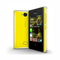 Celular Nokia Asha 503 Nuevos Libres Garantía 12 Meses