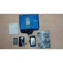 Nokia C5 03, Tactil,wifi,todo