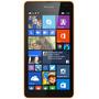 Celular Nokia Lumia 535 Win 8 Quad Core 8gb Libre Fabrica