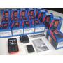 Celular Nokia 208 Nuevo !!! El Mejor Precio Del Mercado !!!