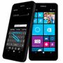 Smartphone Nokia Lumia 635. Conectividad 4g. Proc 4 Nucleos