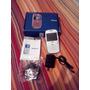 Nokia Asha 302 Para Personal Impecable