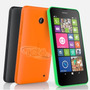 Nokia Lumia 630 - Quadcore 1.2ghz 4g 12 Cuotas Sin Interes