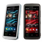 Nokia 5530 Completo En Caja Wifi- Radio Camara 3.2mpx Flash