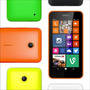 Nokia Lumia 635 Windows 8 4g Lte Smartphone, Oferta_8