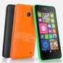 Nokia Lumia 630 - Quadcore 1.2ghz - 8gb - 4g - Libre - Usa