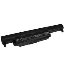 Batería Notebook Asus A32-k55 A33-k55 A41-k55 -nueva En Caja